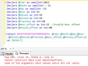 datetimeoffset1.2