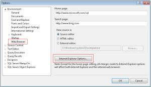 ie_settings1.1
