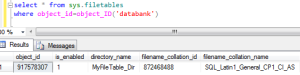 filetable2.1.1