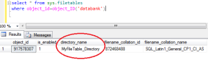 filetable2.1.2