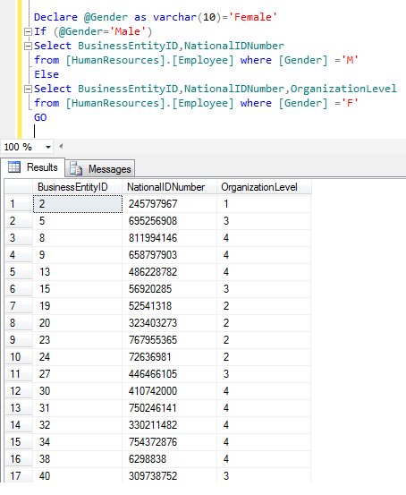 sp_describe_first_result_set_error1
