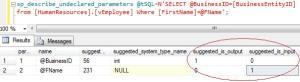 undeclared_parameters1.1