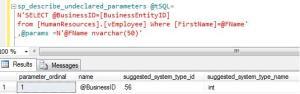 undeclared_parameters1.2
