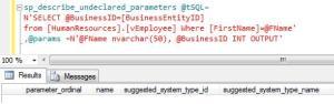 undeclared_parameters1.3