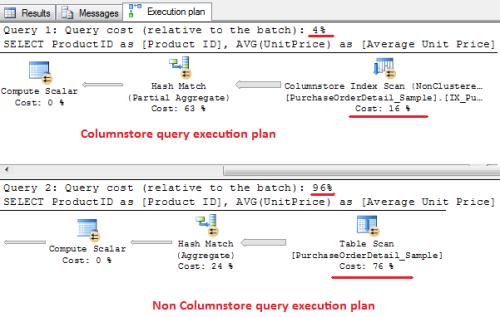 ColumnStore1.3