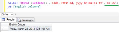 errormsg9818.1.2