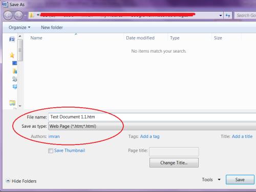 SQL email1.2