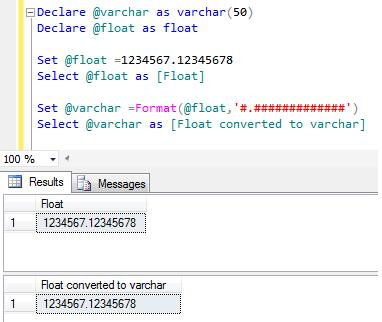 convertfloattovarchar1.2