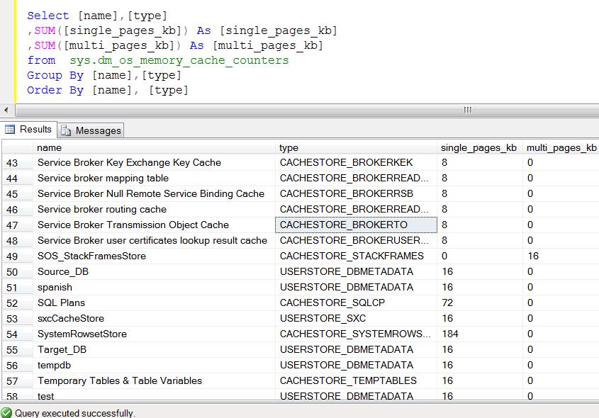 SQL Server | SQL Server Portal | Page 20
