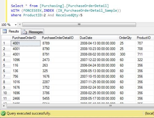 error366.1.1