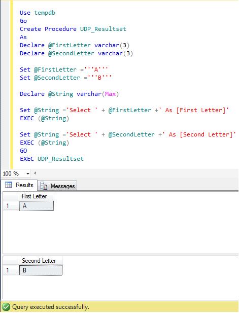 how to set the timezone in sql developer