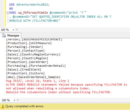errormsg35327.1.1