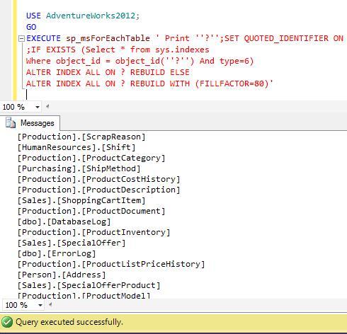 errormsg35327.1.2