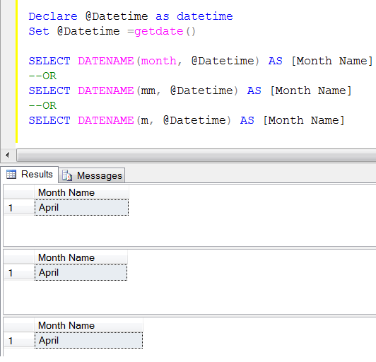 Sql 2005 Convert Datetime To Date
