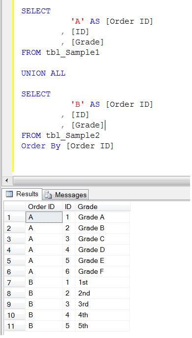 errormsg156.1.1
