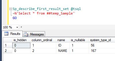 errormessage11525.1.2