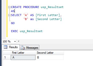 errormessage11537.1.2