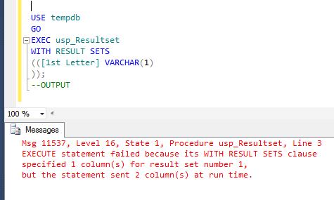 errormessage11537.1.3