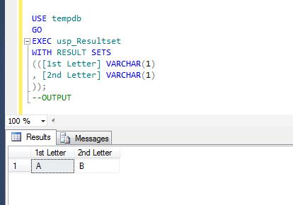 errormessage11537.1.4