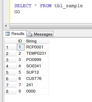 extractnumbers1.1