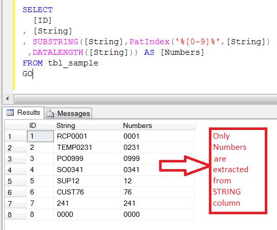 extractnumbers1.2