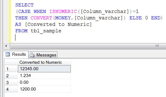 Var calculation forex