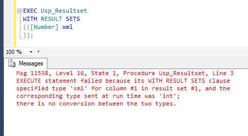 errormessage11538.1.2