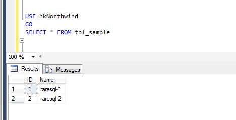 sql server how to turn identity_insert on