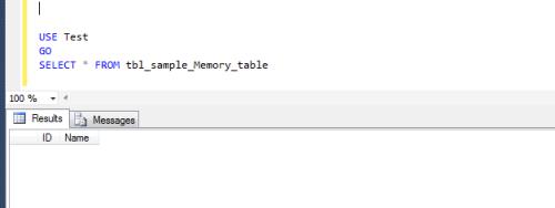 memoryoptimizedtables_exisiting1.1