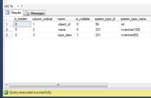 errormessage119.1.1