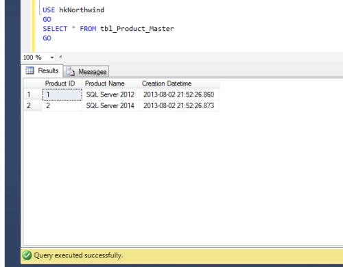 implement_deafult_constraints.1.1