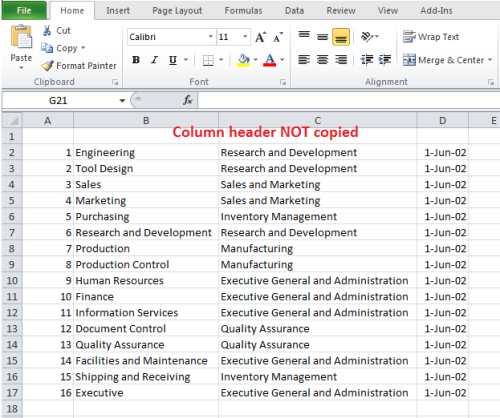 copy column name.1.2
