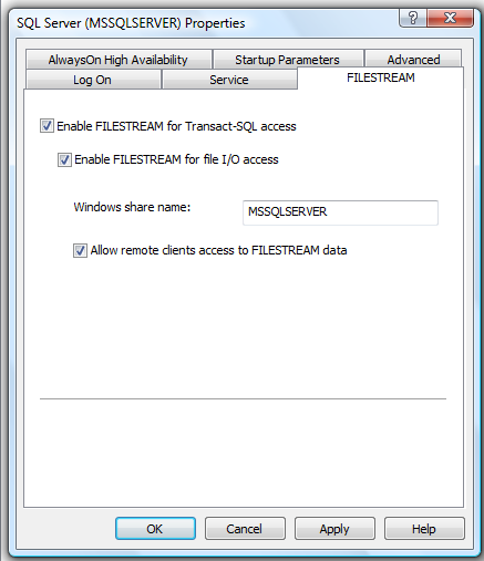 filestream_disabled.1.3