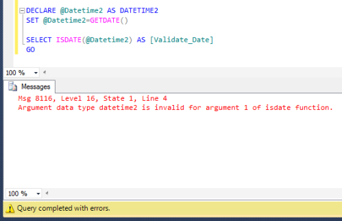 isdate_with_datetime2.1.1