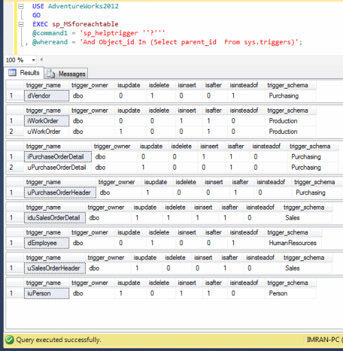 listoftrigger.1.1