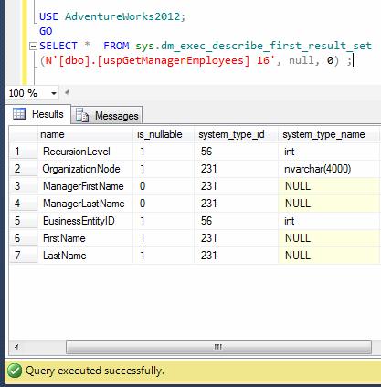 OPENROWSET | SQL Server Portal