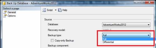 transaction backup.1.1