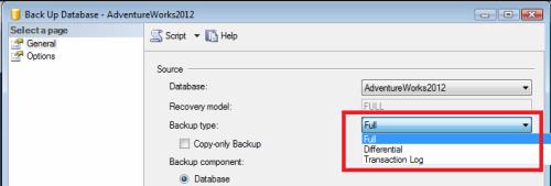 transaction backup.1.3