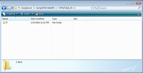 create_folder_inside_filetable.1.3