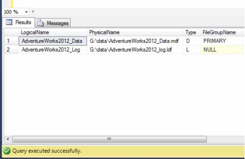 metadata of backup.1.1