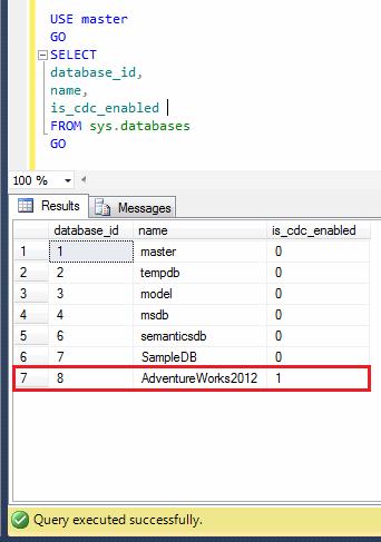 Change data capture.1.2_part1