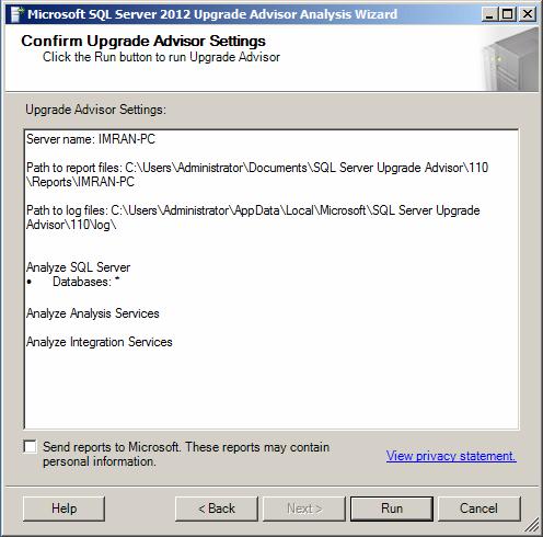 upgrade.1.8