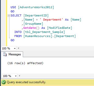 Convert select.1.3