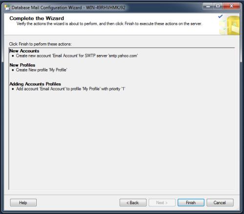 SQL Server Mail.1.9