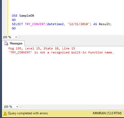 Try_Convert .1.2