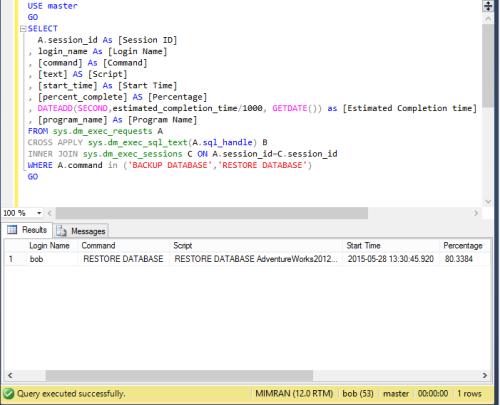 raresql-Backup-Restore.1.1