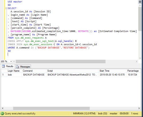 raresql-Backup-Restore.1.2