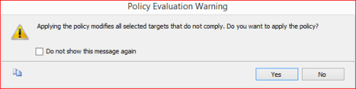 PBM - Delayed Durability 1.10