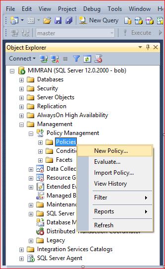 PBM - Delayed Durability 1.4