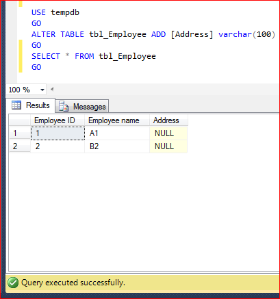 sp_refreshsqlmodule.1.2